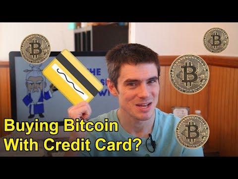 Bitcoin rinkos kaina šiandien