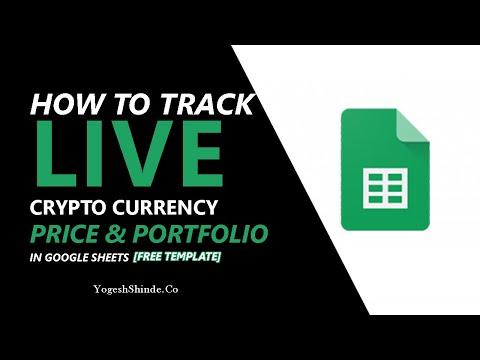 Bitcoins traden lernen