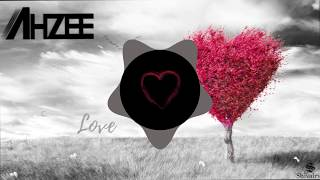 Ahzee   Love