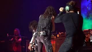 Aerosmith: Stop Messin' Around, MGM National Harbor 2019-08-13