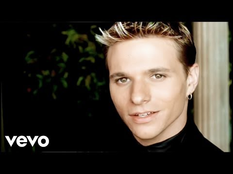 [MV] I Do (Cherish You) - 98 Degrees