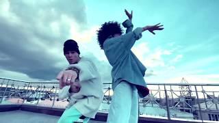 ZIVERT x NILETTO - FLY 2 (Hardphol Remix 2020) 😉 неофициальное видео без пальца 😉
