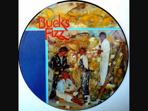Bucks Fizz - Where The Ending Starts