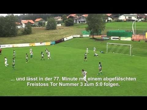 FC Sulzberg 1b - FC Sulz 1b