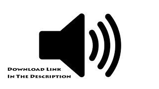 Mp3 Elevator Music Download