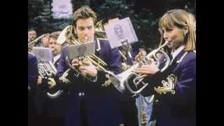 Brassed Off, Concierto de Aranjuez - Flugelhorn Solo (Play Along)