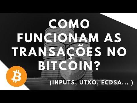 Bitcoin ár cdn