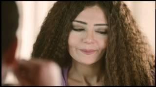 El Akademeya Movie | فيلم الأكاديمية - أول لقاء بين نور و ملك و رأى ملك فى الحب