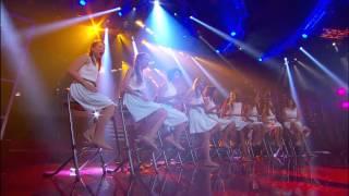 Geriona - La Vida És Bella (live)