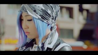 #ThankYou2ne1 - GoodBye (FMV) Tribute