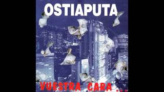 Picture of a band or musician: Ostiaputa