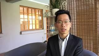 69. Chinese Medicine Study - Heat clearing formula - Dao Chi San 20190709