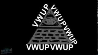 Triplett   'Illuminati'   LYRICS!