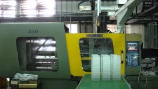 彰化塑膠射出,中部塑膠開模,台中塑膠射出廠,熱澆道模具,鋅鋁合金-主興金屬