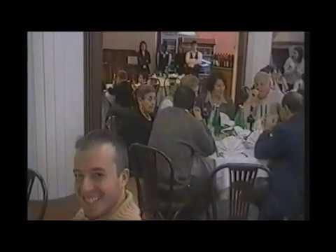 Saluti di Natale 2002 Parte 1