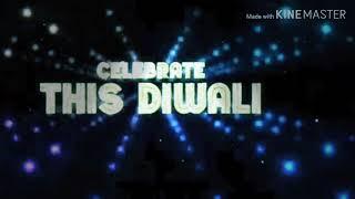 Aari Aari Video Satellite Shankar New Song