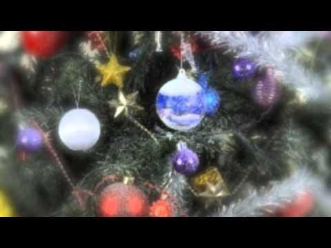 Joy to the World: an instrumental christmas