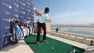 Hardest Hole in Golf?