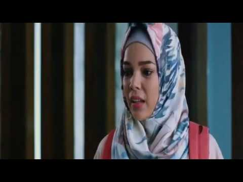 Film Indonesia Terbaru 2017 Air Mata Surga Full Movie