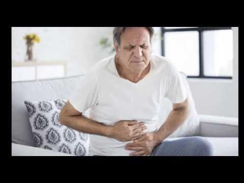 Das Fett in der Abmagerung