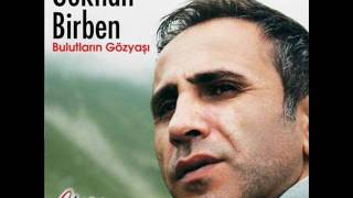 Gökhan Birben - Üskürt Dağı.wmv