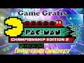 Jogo Pac Man Gr tis Para Ps4 Xbox One Pc Pacman Champio