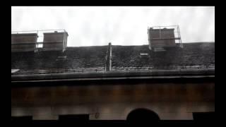 Pesti Vihar 2015 07 08 - Tető