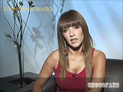 Fernanda Vizuet on IMDb: Movies, TV, Celebs, and more ...