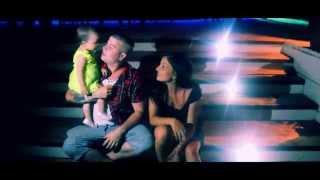 Elmo-La La La Prod.LMD (Official Music Video 2015)