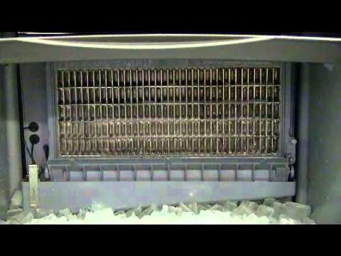 Manitowoc Ice NEO Series Ice Machine Overview