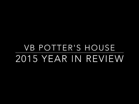 download lagu mp3 mp4 Potters House Virginia Beach, download lagu Potters House Virginia Beach gratis, unduh video klip Potters House Virginia Beach