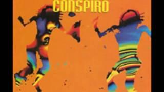 Mosaico Dinamita (Audio) - Bailo y Conspiro  (Video)