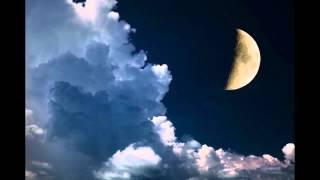"""""""Deep Sleep"""" - Isochronic Binaural Beats ★ Fall Asleep Fast ★"""