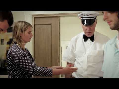 "Ash Reiter - ""Heatwave"" [OFFICIAL VIDEO]"