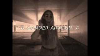 wander - the aquadolls (demo)