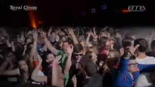 preview picture of video 'Royal Circus - AFTERMOVIE - 28.5.2014 Waidhofen / Ybbs by ema-event.com'