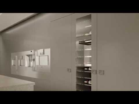 FENDI Chateau Residences Communtiy Video Thumbnail