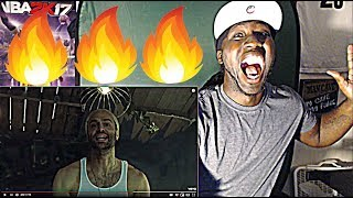 CALL THE FIRE DEPARTMENT! Logic   Homicide Ft. Eminem (Official Video) (Reaction)