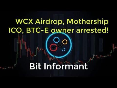 Bitcoin etoro diagrama