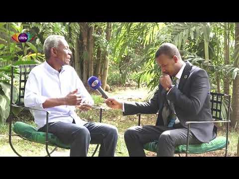 Can Ghana arrest the cedi? | Citi Newsroom