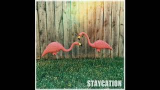 Josh Melton Staycation