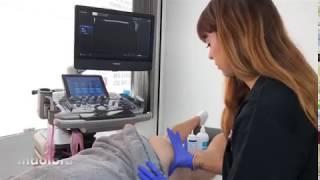 Neuromodulación Percutanea Ecoguiada - Clínica Physio Consulting