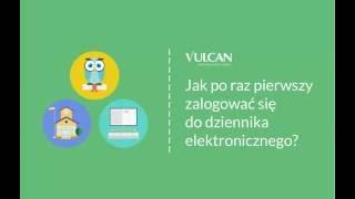 Jak po raz pierwszy zalogować się do e dziennika UONET+