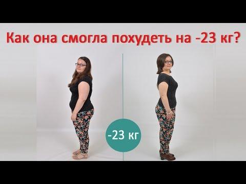 Поможёт ли хулахуп убрать жир с живота