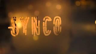 SynCopy Film Introduction