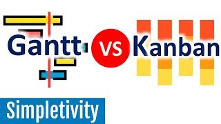 Gantt Chart vs Kanban: What Should You Use for Your Project?