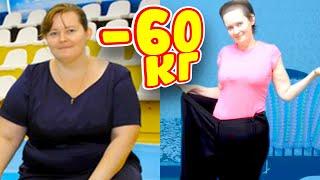 Смотреть онлайн Правильное питание залог похудения без диеты