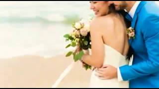 Beautiful L  2020 L Beach Wedding Dresses L 🌴 | 💍👰