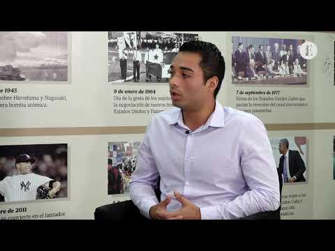 Debemos frenar los actos de corrupción en las federaciones deportivas: González