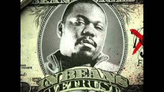 Beanie Sigel - In The Club (T.V. Track Instrumental)